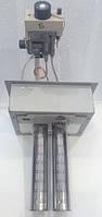 Газопальниковий пристрій для печі Арбат ПГ-16 ТН, фото 1
