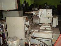 Станок внутришлифовальный полуавтомат универсальный высокой точности 3М225ВФ2, фото 1