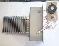 Газогорелочное устройство для печи Арбат ПГ-20 СН, фото 1