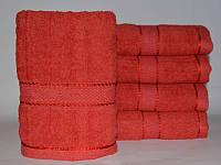 Полотенце для бани 140х70