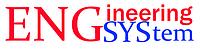 Интернет магазин Engeenering system
