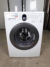 Стиральная / пральна машина Samsung fw8604