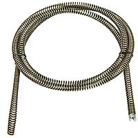 Секционная спираль с гибким наконечником DALI R-3-1 (2.3 метра, 15 мм)