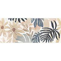 Плитка APE Ceramica Arts DEC ARTS III WHITE декор