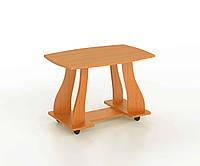 Журнальний стіл СЖ-001