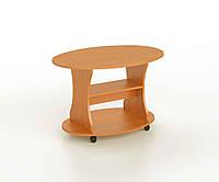 Журнальний стіл СЖ-004