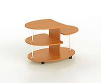 Журнальний стіл СЖ-005