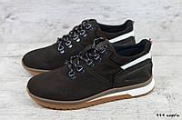 Мужские кроссовки Zangak  (Код: 99 кор/н  ) ► Размеры [40,41,42,43,44,45], фото 1
