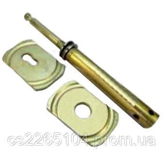 Стяжка передних пружин ВАЗ 2101-2107