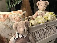 Мягкая игрушка медведь Jolipa