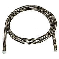 Секционная спираль DALI R-4-1 (2.3 метра, 16 мм)
