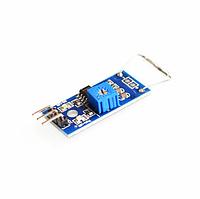 Модуль с герконом для Arduino  - Распродажа