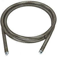Секционная спираль DALI R-4-3 (4.6 метра, 30 мм)