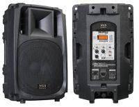 "Активная акустическая система NGS Premium PA-R532RMP3 15"", 350Вт"