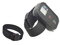 Ремешок для пульта GoPro remote control, фото 1