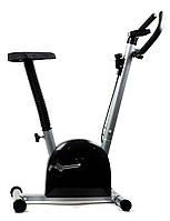 Велотренажер 7FIT T8002 EcoPower