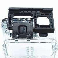 Крышка-защёлка для водонепроницаемого бокса GoPro Hero 5, фото 1