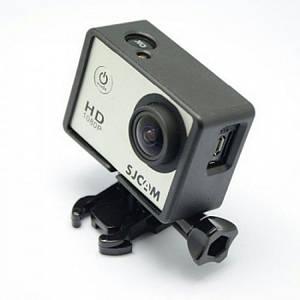 Рамка для SJCAM 4000, SJ5000, SJ6000