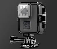 Рамка Telesin для GoPro Hero 5/6/7, фото 1