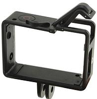 Рамка для GoPro Hero 3/3+/4 , фото 1