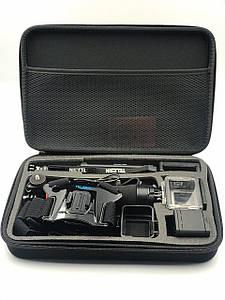 Набор для Экшен камеры GoPro 8 Travel Kit Pro+