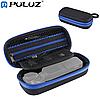Сумка Puluz для хранения для DJI Osmo Pocket