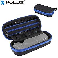 Сумка Puluz для хранения для DJI Osmo Pocket, фото 1