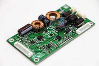 """Универсальный инвертор подсветки матрицы LED 26-55"""""""