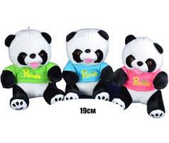 Мягкая игрушка Панда 70356