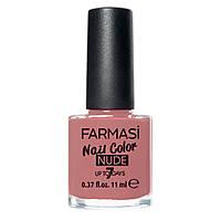 Лак для ногтей Farmasi пр-ва Турция 11 мл - 1,48 ББ / Far - 1304395