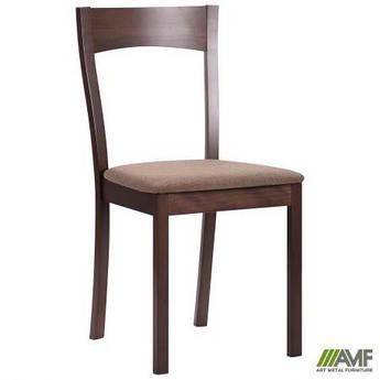 Обеденный стул Ричард AMF