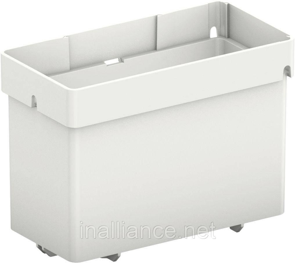 Запасные боксы Box 50x100x68/10 Festool 204859