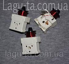 Реле пусковое компрессора Danfoss 117U6016, фото 3