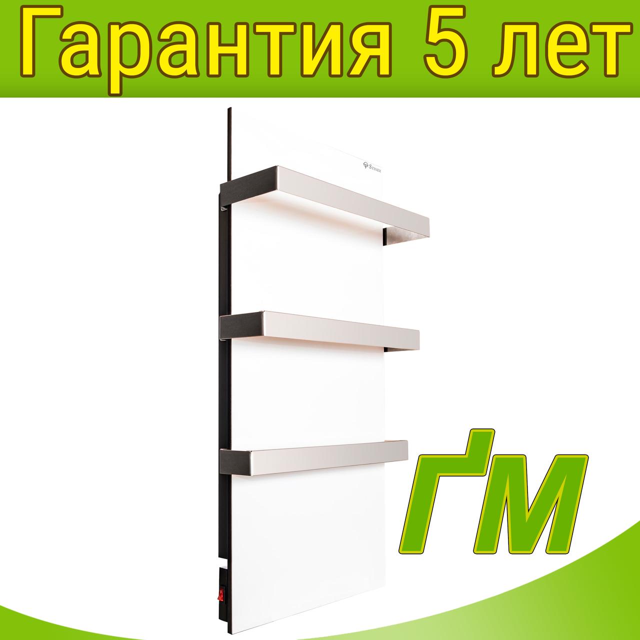 Электронагревательная панель Ceramic 500/220-T(2L) TOWEL