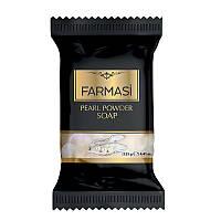 Натуральное мыло Жемчужина Farmasi пр-ва Турция 125 г - 2,23 ББ / Far - 1119053