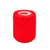 Фиксирующая повязка COPOLI 7,5 см