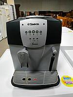 Кофемашина, Saeco Incanto Classic, кавомашина, кавоварка, кофеварка