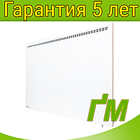 Обогреватель металлический EMH 350/220
