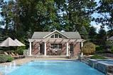 Невероятный бассейн с Фонтаном и Водопадом у вас во дворе., фото 4