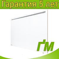 Обогреватель металлический EMH 500/220, фото 1