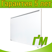 Обогреватель металлический EMH-T 500/220 (2L), фото 1