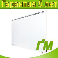 Обогреватель металлический EMH-T 700/220 (2L), фото 1