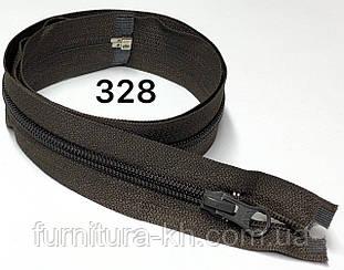 Спираль Тип 5-Длинна 75 см.Цвет 328