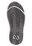 Демисезонные ботинки для мальчика Reimatec Wetter Wash 569343-999A. Размеры 33 - 37., фото 8