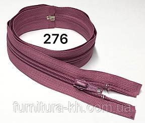 Спираль Тип 5-Длинна 80 см.Цвет  276