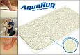 Впитывающий коврик для ванной AQUA RUG, фото 2