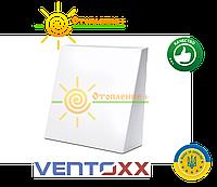 Крышки внешние для Ventoxx Champion