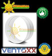Наборной элемент Ventoxx