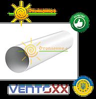 Воздуховод Ventoxx