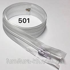 Спираль Тип 5-Длинна 100 см.Цвет 501